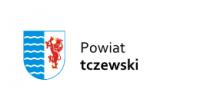 Powiat tczewski