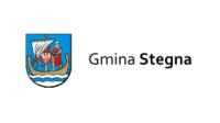 Gmina Stegna