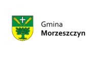 Gmina Morzeszczyn