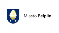 Gmina Pelplin