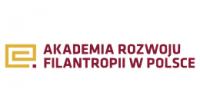 Akademia Rozwoju Filatropii w Polsce