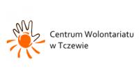 Centrum Wolontariatu w Tczewie