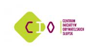 Centrum Inicjatyw Obywatelskich Słupsk