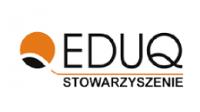 EDUQ Stowarzyszenie