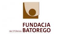 Fundacja Batorego