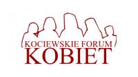 Kociewskie Forum Kobiet