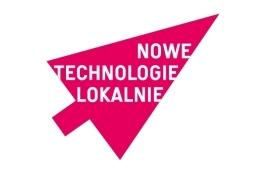 nowetechnologie_logo_glowna