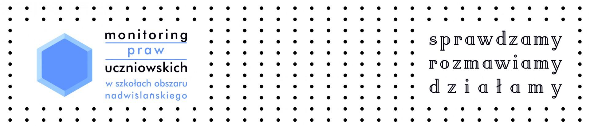 norweskie papier nagłówek druk