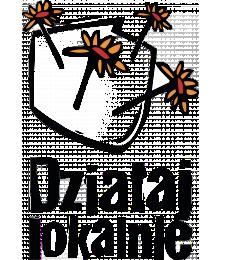 dzialaj_lokalnie_logo