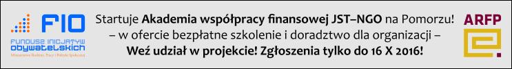 baner-akademia-wspolpracy-finansowej-jst-ngo